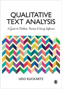 qualitative-text-analysis