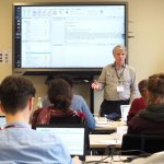 "Post-Conference Workshop: ""Smart Use of Coding Tools in MAXQDA"""