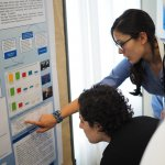 MQIC 2019 Poster Session